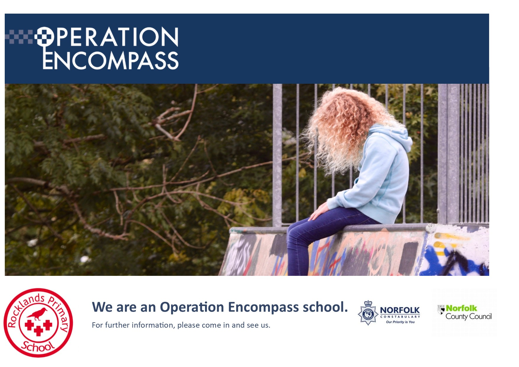 Operation Encompass poster (R)