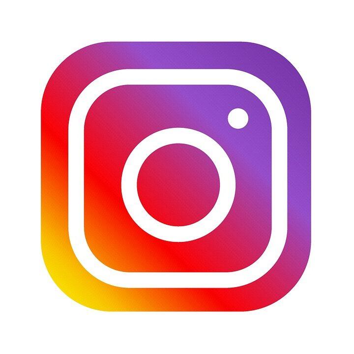 Instagram-logo_0